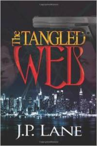 the tangled web joan lane