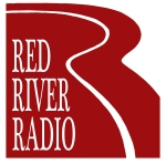 Red River Radio Presents What's Write for Me with John, KG & Ryanne on Wednesday, December 26 from 4-6 PM Eastern
