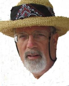 Gerald Guy