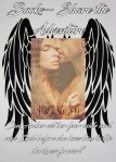 His Soul to Save (Dark Knights of Heaven Book 3) by TW Knight